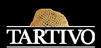 Tartivo online truffel kopen België Limburg 1